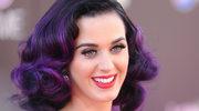 Katy Perry na randce z Orlando Bloomem