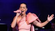 Katy Perry najlepiej zarabiającą artystką