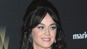 Katy Perry nie traktuje poważnie romansu z Orlando Bloomem