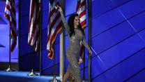 Katy Perry zdradziła, że chce nagrywać piosenki o seksie