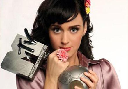 Katy Perry /poboczem.pl