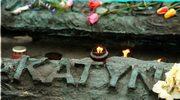 Katyń: 70 lat temu podjęto decyzję o rozstrzelaniu