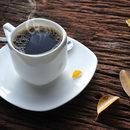 Kawa bezkofeinowa chroni wątrobę