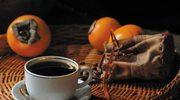 Kawa - czarne szczęście