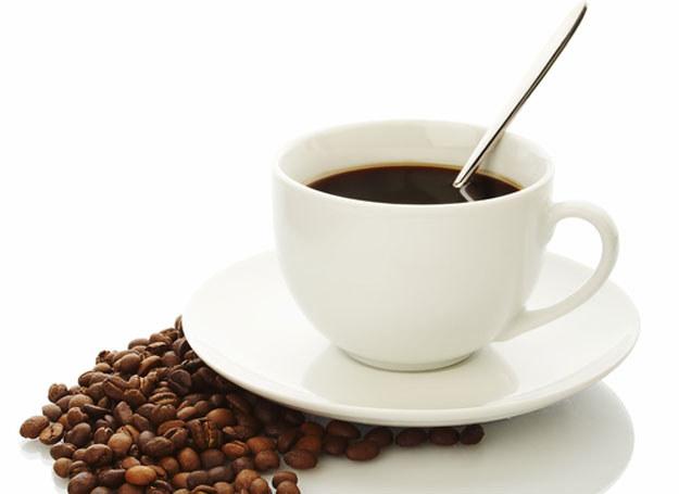 Kawa da ci krótkotrwałe pobudzenie /© Panthermedia