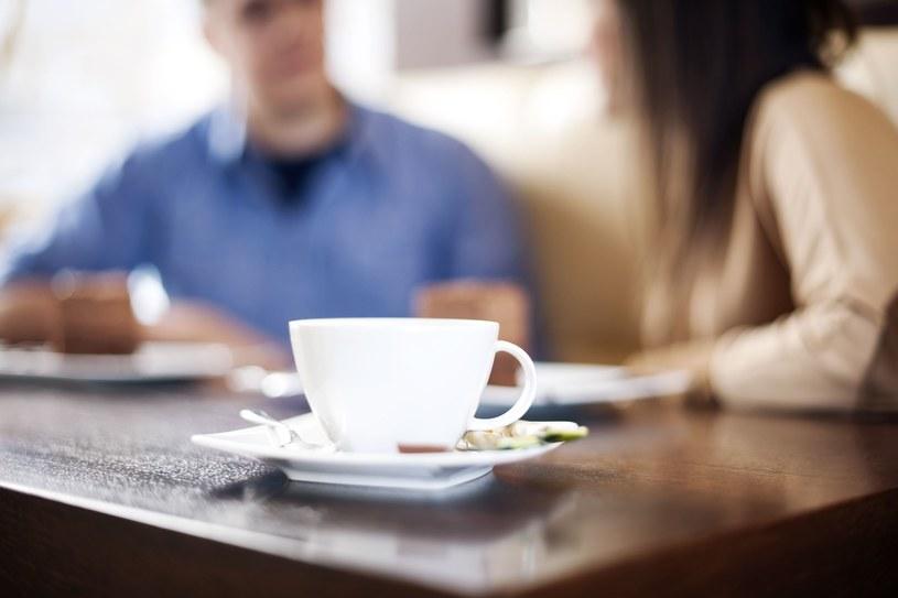 Kawa jest znacznie zdrowsza niż myślisz! /©123RF/PICSEL