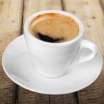 Kawa lekarstwem na cukrzycę?