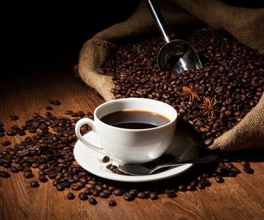 Kawa nie tylko do picia. Zaskakujące działanie ziarenek