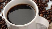 Kawa po turecku zmniejsza ryzyko raka piersi