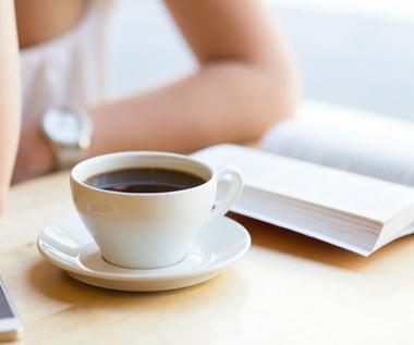 Kawa Polaków - obowiązkowo przed wyjściem z domu