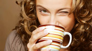 Kawa zmniejsza ryzyko śmierci