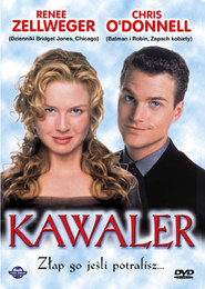 Kawaler