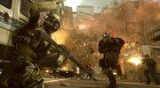 Kawałki Battlefield 4 działają na iOS