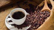 Kawy z Afryki, Indii, Brazylii - czym się charakteryzują?