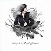 Kayah + Royal Quartet
