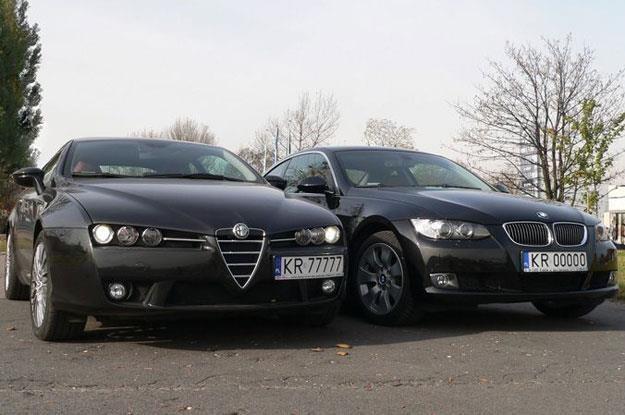 Każdy, kto posiada więcej niż jeden samochód  będzie musiał zgłosić ten fakt w WKU /INTERIA.PL