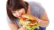Każdy może schudnąć
