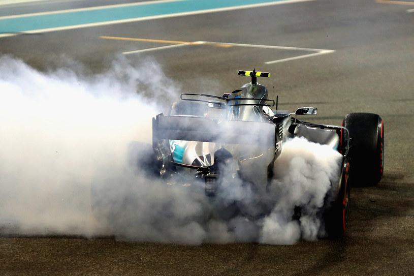 Każdy wyścig to większy dochód... /Getty Images