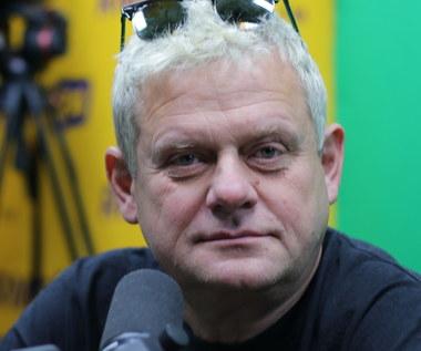Kazik Staszewski: Powinniśmy przyjmować uchodźców po weryfikacji