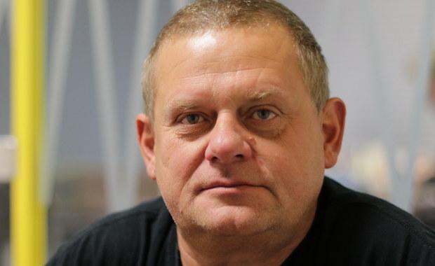 Kazik Staszewski: Życzyłbym sobie i Polsce pokoju ducha i zgody