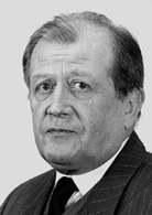 Kazimierz Dejmek /Encyklopedia Internautica
