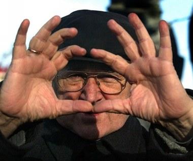 Kazimierz Kutz: Reżyser, polityk, Ślązak