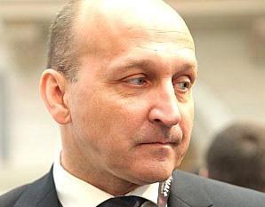 Kazimierz Marcinkiewicz /Paweł Wrzecion /MWMedia