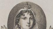 Kazimierz Wielki i Aldona: Jak doszło do małżeństwa między polskim królewiczem i poganką z Litwy