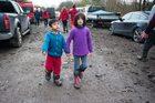 KE: Będzie automatyczna dystrybucja uchodźców. Co to oznacza dla Polski?