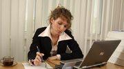 KE: Kobiety na wysokich stanowiskach to wzrost gospodarczy