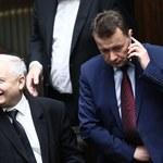 KE pozywa Polskę, rząd PiS nieugięty. Błaszczak: Nie wycofamy się z decyzji ws. uchodźców