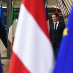 KE zajmie się cięciami zasiłków w Austrii