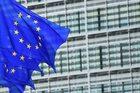 KE złożyła dwa pozwy przeciwko Polsce do Trybunału Sprawiedliwości UE