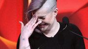 Kelly Osbourne opowiedziała o swojej chorobie!