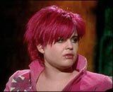 Kelly Osbourne /INTERIA.PL