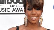 Kelly Rowland potwierdziła ciążę!