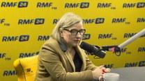 Kempa w Porannej rozmowie RMF (13.02.17)
