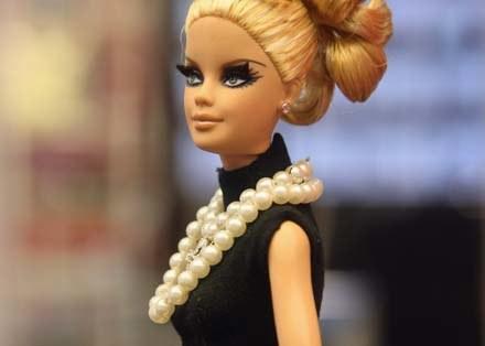 """Ken, a może zagramy w """"Seksie w wielkim mieście 2""""? - fot. Sean Gallup /Getty Images/Flash Press Media"""