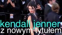 Kendall Jenner ikoną mody. Internauci protestują