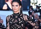 Kendall Jenner twierdzi, że ma paranormalne zdolności