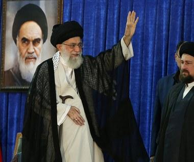 Kerry: Nałożenie nowych sankcji na Iran byłoby niebezpieczne