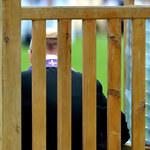 Kętrzyn: Ksiądz skazany za molestowanie dzieci