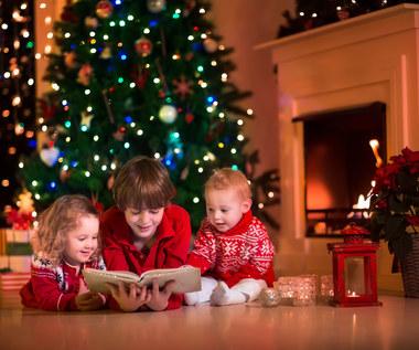 """""""Kevin sam w domu"""", czyli świąteczny niezbędnik"""