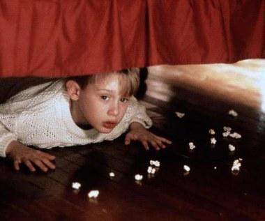 """""""Kevin sam w domu"""": Ośmiolatek, który podbił świat!"""