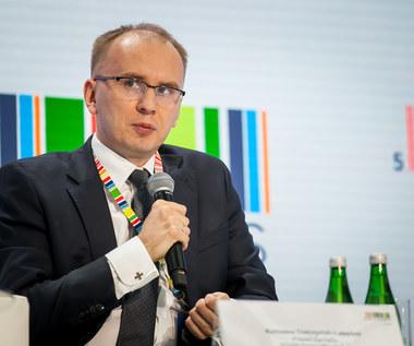 KGHM i Grupa Azoty: Strategiczne partnerstwo w obszarze innowacji