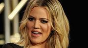 Khloe Kardashian planuje kupić szklarnię