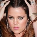 Khloe Kardashian rzuciła kochanka!