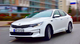 Kia Optima 1.7 CRDi 7DCT XL – test