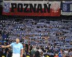 Kibic Lecha Poznań skazany