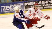Kibice o tym, jak uzdrowić polski hokej